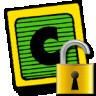 Word Cascade (Full Version Unlocker)