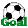 World Cup Goal Scream