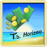 ThemeSlotsHorizon