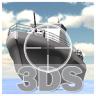 Battleship Hero