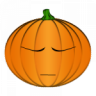 Halloween Creepy Pumpkins