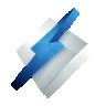 Xenotix Mobile