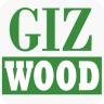 Gizwood