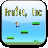 Fruitt, Inc