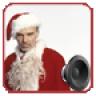 Bad Santa Soundboard