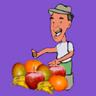 FruitSlick