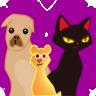 Pet Trio I