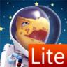 AlloAndSpace Lite