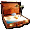 Bibirmer Hotel Search