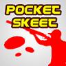 Pocket Skeet