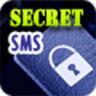 SecretSMS