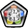 DiamondDrift