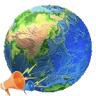 Talking Translator(Support 26 languages)