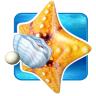 Star&ShellFull