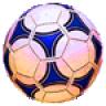 Football/Soccer Feeds