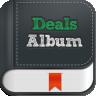 Deals Album
