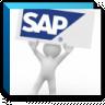 SAP Interview Questions