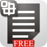 Sp Notepad Free