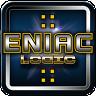 ENIAC LOGIC