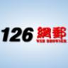 126 Webmail Browser