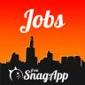 Chicago, Illinois Jobs