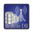 Remote DB