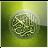 Holy Quran Audio
