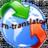 m-translator