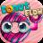 Donut Flow Saga