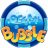 Ocean Bubble(HD)