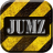 JUMZ : Jump N Run To The Sky
