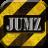 JUMZ : Jump N Run To The Sky