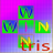 Wintris