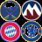 Sports Logo Quiz