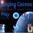 Jumping Cosmos