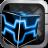 Cube Runner 3D
