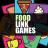 Food Link Games