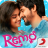 Remo Tamil Movie Songs