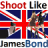 ShootLikeBond