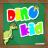 DinoKids Math