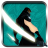 Ninja Strike Warrior