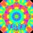 Kaleidoscope Paint HD