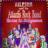 Kilesha 2: Error in Judgment: Kilesha and the Atlantis Rock Band Series