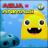 AquaAnimalsLite