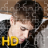 Justin Bieber Jigsaw HD Vol.2