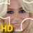 Pixie Lott Jigsaw HD
