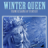 Winter Queen: Seasons of Fantasy Series