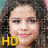 Selena Gomez Jigsaw HD Vol.1