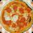 Pizza Embassy