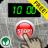 Stop! Free